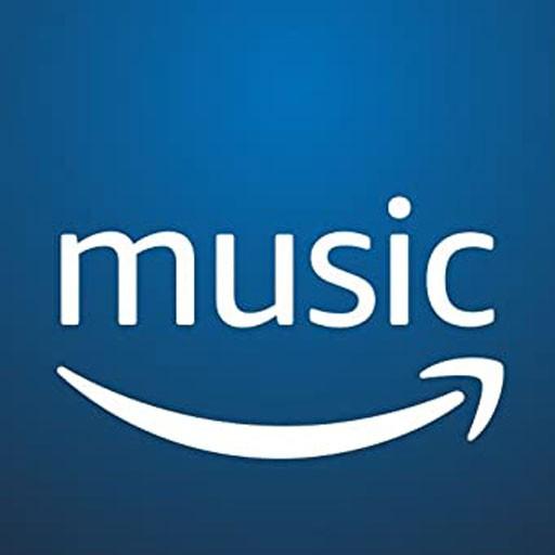 Cris La Torre Amazon Music