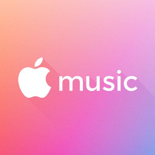 Cris La Torre Apple Music