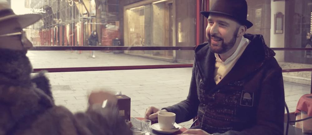 Cris La Torre Bologna - Buon Compleanno Lucio